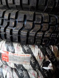 305/80r20 255/85r16 Lt, Radial Tyre, Military Truck Tyre, Chinese Factory Tyre pictures & photos