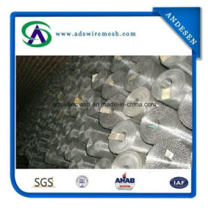 80mesh SUS304 Stainless Steel Wire Mesh, Stainless Steel Mesh pictures & photos
