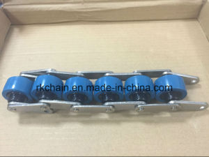 Triple Speed (Double Plus Chain) Conveyor Chain P38.1 pictures & photos