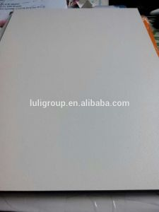 Acrylic / PVC Painted or Lacquered Plastic Plywood Sheets for Kitchen Cabinet Board pictures & photos