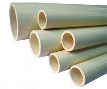 Excellent Qualitycpvc Pipe for Water Supply ASTM D 2846 Standard pictures & photos