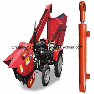 Agricultural Hydraulic Cylinder pictures & photos