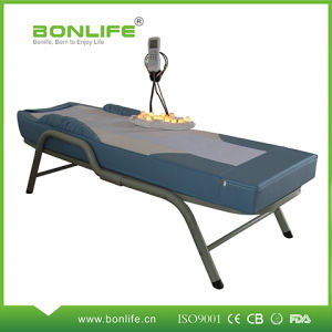 Whole Body Massage Bed pictures & photos