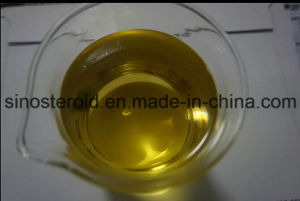 Tri Test 300 Mg/Ml Pre-Made Steroid Oil Solution Tri Test 300 pictures & photos
