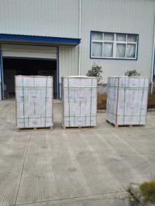 Good Quality Carbomer 980 From China Suppliers with Factory Price pictures & photos