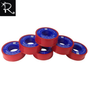 Seal Tape pictures & photos