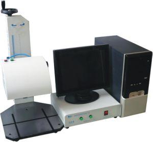 Pneumatic Marking Machine for Flat (LB-6B)
