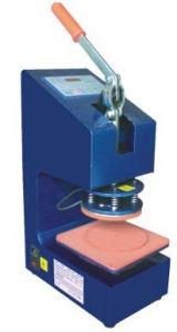 Plate Heat Press Machine pictures & photos