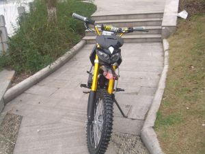 4 Stroke off Road 250cc Pit Bike (et-dB250) pictures & photos