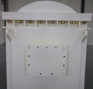 Three Phase Mining Power Transformer pictures & photos