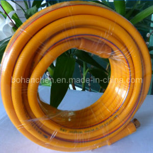 PVC Spray Hose (BH-4000) pictures & photos