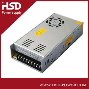 CE Approved 35W 12V 3A Switching Power Supply Manufacturer
