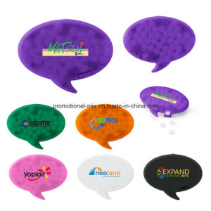 Promotional Plastic Medical Pill Box - FDA Approved pictures & photos
