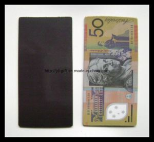 Hot Item: Customized Playing Money Paper Fridge Magnet --- pictures & photos