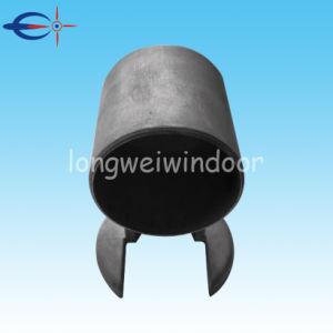 Zinc Die Casting (LWZ5180535)