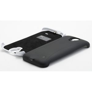 Mobile Phone Battery Cover Battery Case for Samsung S4 pictures & photos