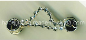 Zinc Alloy Chains for Garment -23941 pictures & photos
