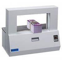 Hot-Melt Strapping Machine Paper Tape pictures & photos