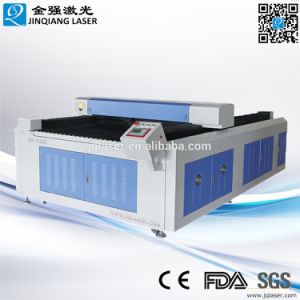 Laser Cutting Machine for Balsa Wood Acrylic MDF pictures & photos