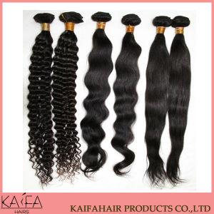 Brazilian Human Hair Extension (KF376)