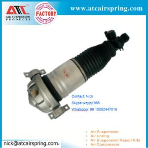 Auto Parts Rear Air Shock Absorber for Touareg 7L0616020 4L0616020 pictures & photos