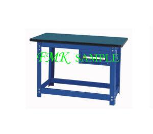Assembly Inspection Bench Dta02A Dta02b, Dta02c, Dta02D