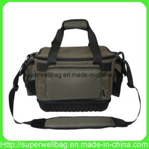 Durable Fishing Bag Tackle Tool Bags for Outside
