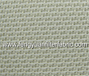 Paper Board Using Polyester Forming Fabrics and Felt-Factory