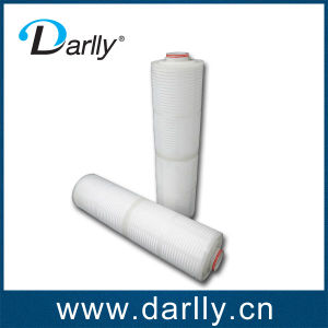 High Flowment Beer Filter Cartridge pictures & photos
