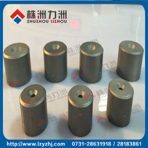 Cemented Carbide Drawing Dies with Good Hardness