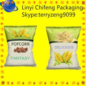 Flex Packaging Potato Chips Bag pictures & photos