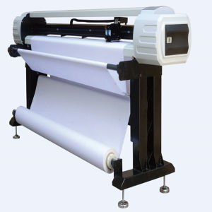 China Manufacturer Hj2200 Price of Plotter Machine pictures & photos