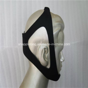 Adjustable Stop Snoring Chin Strap pictures & photos