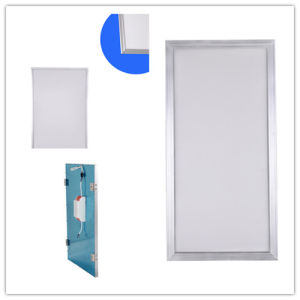 LED Panel Indoor Lighting with 69W 5500lm