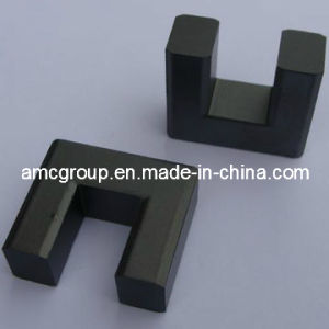 Uu-11 Ferrite Core Magnetics From China Amc pictures & photos
