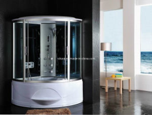 China Steam Shower Room pictures & photos