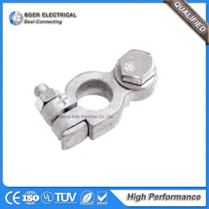 Automotive Heavy Duty Crimping Battery Terminals pictures & photos