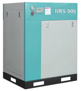 Copressed Air Screw Air Compressor pictures & photos