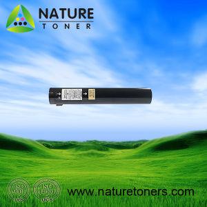 Compatible Laser Toner Cartridge (DQ-TUS28K/C/M/Y) for Panasonic Dp-C263/263s1/264/323/323s1/354 pictures & photos