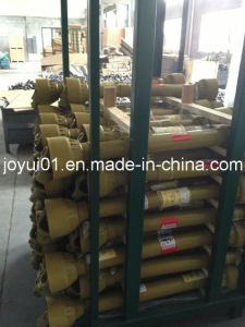 Pto Drive Shaft and Transmission Shaft pictures & photos