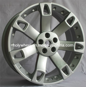 Land Rover Wheel Rim (HL791) pictures & photos