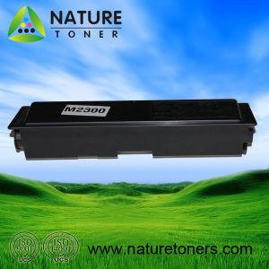 Black Toner Cartridge S050582/S050584 for Epson M2300/M2400 pictures & photos