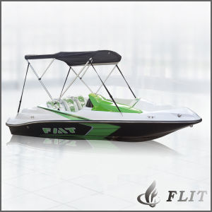 Super High Speed Boat on Hot Sale pictures & photos