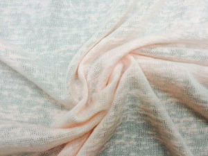 100%Poly, 165GSM, New Synthetic Knitting Fabric for Casual Garmnet pictures & photos