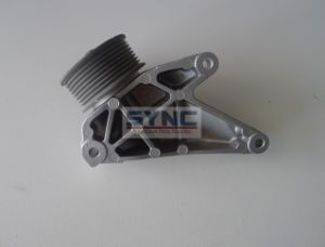 Jcb Parts Backhoe Loader Spare Parts Pulley Idler 320/08586, 320/08588 pictures & photos