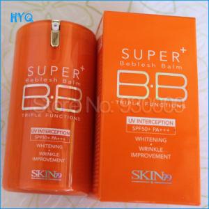 China Skin 79 Bb Cream Makeup Cosmetic Vitamin Bb Cream - China ...