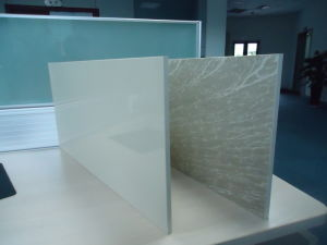 Marmo Glass Stone pictures & photos