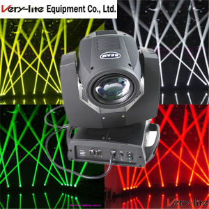 Stage Lighting Sharpy Beam 230W 7r Moving Head Light