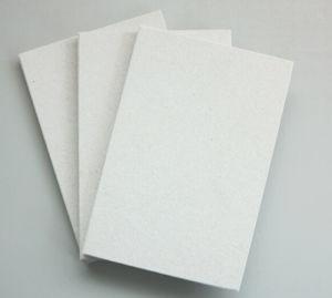Easy Installation Calcium Silicate Board pictures & photos