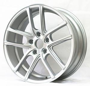 18inch Car Wheel After Market Wheel Alloy Wheel Wheel Rim Car Rims pictures & photos